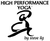 DL Exclusive Interview: HP Yogi Of 2007; Leslie Hutchinson