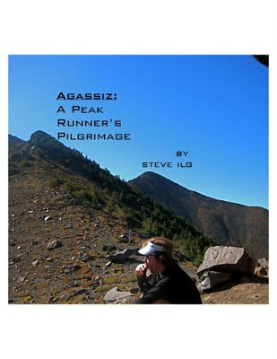 NEW WF CARDIO TRAINING DVD! FOR YOUR IMMEDIATE INSPIRATION! Agassiz Running Pilgrimage